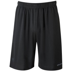 Bauer training short copii