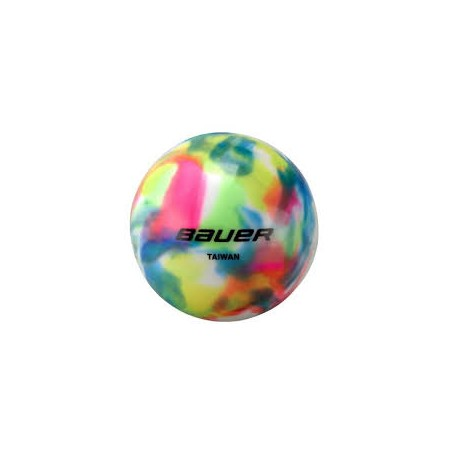 No Bounce minge hochei uscat multicolor
