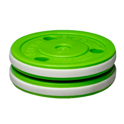 Biscuit verde PRO