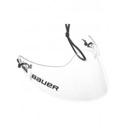 Bauer S17 JR si SR