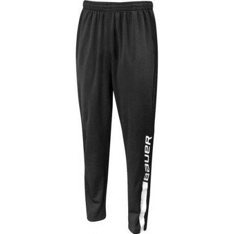 Bauer Jogging pantalon Jr si copil