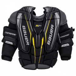 Bauer Supreme S27 JR