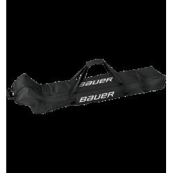 Bauer Team stick bag