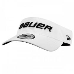 Bauer New Era Player