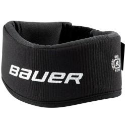 Bauer NG NLP7 Sr si copii