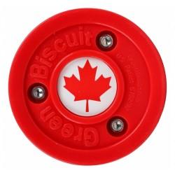 Biscuit Canada