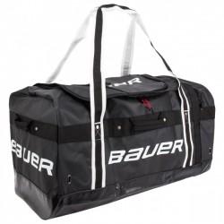 Bauer Vapor S17 Pro bag