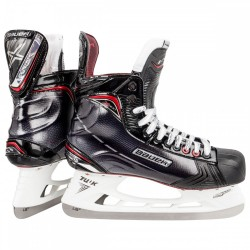 Bauer Vapor X900 Sr '17 model