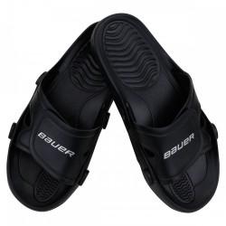 Bauer papuci Sr
