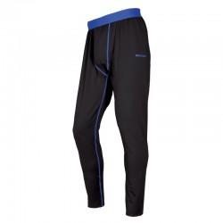 Bauer Basics BL pantalon copil