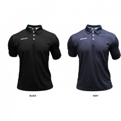 Bauer Coro Training polo copil