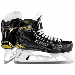 Bauer Supreme S29 Jr
