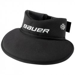 Bauer NLP8 copil