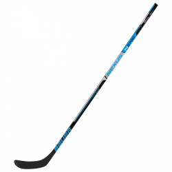 Bauer NEXUS N2700 Grip JR