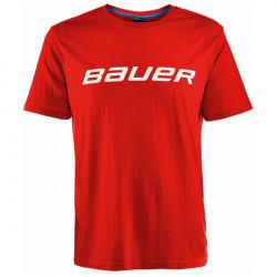 Bauer Core T-shirt copil
