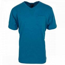 Bauer Edge V T-shirt