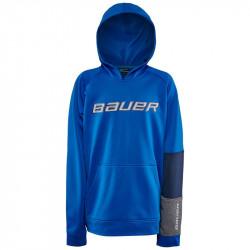 Bauer Hockey PO cu gluga copil