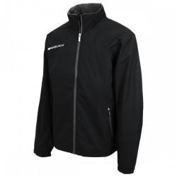 Bauer Flex Jacket Sr
