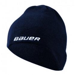 Bauer New Era® Knit Toque