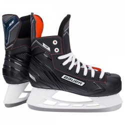 Bauer NS Jr