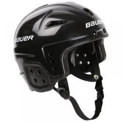 Bauer LIL Sport copil