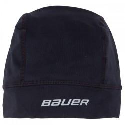 Bauer skull cap