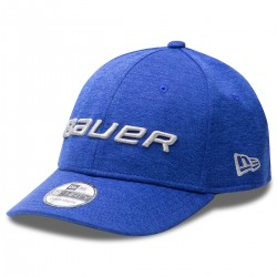 Bauer New Era 3930 copil royal