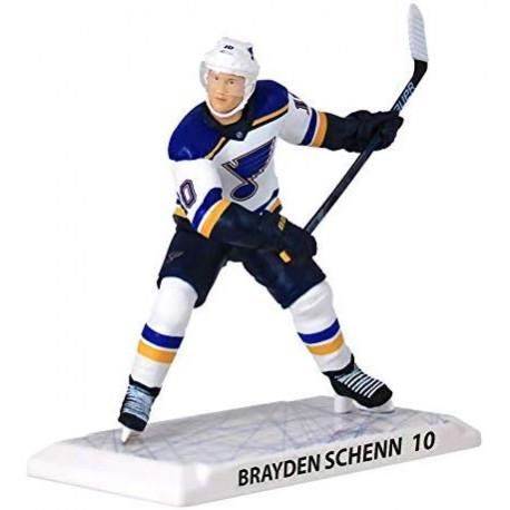 """Brayden Schenn 6"""""""