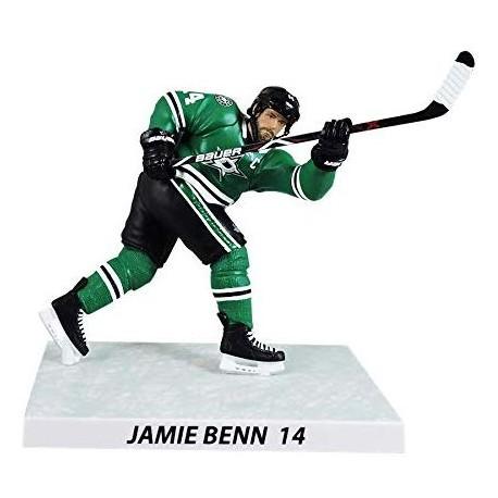 "Jamie Benn 6"""