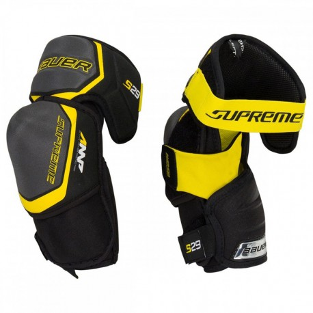 Bauer Supreme S29 JR