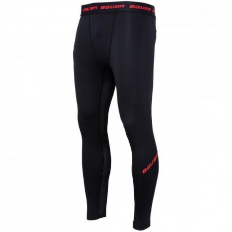 Bauer Comp pantalon copil