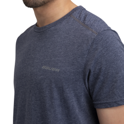 Bauer Flylite T-shirt copil