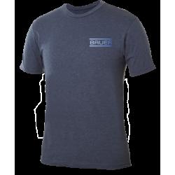 Bauer Sap color T-shirt copil