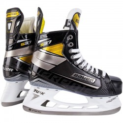 Bauer Supreme S37 Intermediate