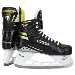 Bauer Supreme S35 JR