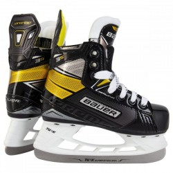 Bauer Supreme 3S copil