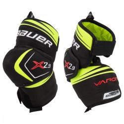 Bauer Vapor X2.9 Jr