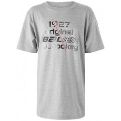 Bauer Slash 1927 T-shirt
