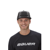 Bauer NE 9FIFTY SB BUF