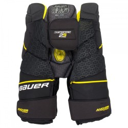 Bauer Supreme 2S Pro Girdle Sr
