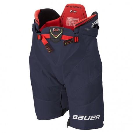 Bauer Vapor 2X Pro Sr