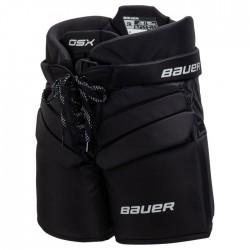 Bauer GSX Jr