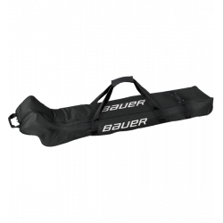 Bauer Team stick bag
