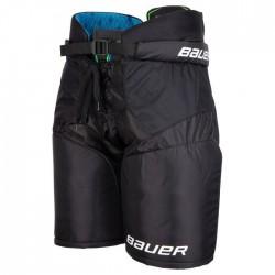 Bauer X Jr
