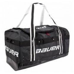 Bauer Vapor Pro carry Sr