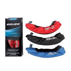 Bauer Premium