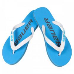 Bauer flip flop