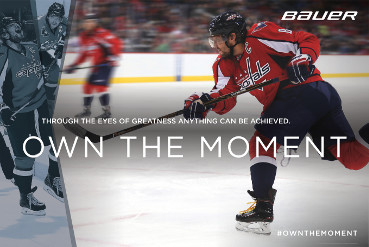Epulet banner Ovechkin-page-custom-block